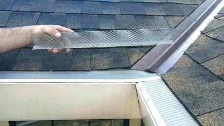 door rain deflector door rain deflector wood