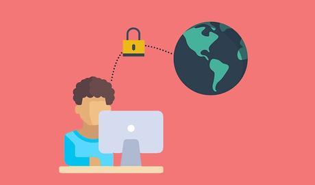 Opera, un navigateur tout neuf avec VPN gratuit