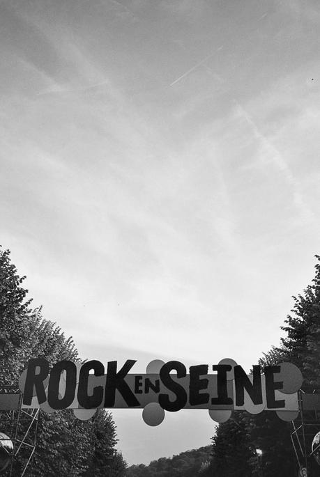 Rock en Seine 2019 : résumé en images