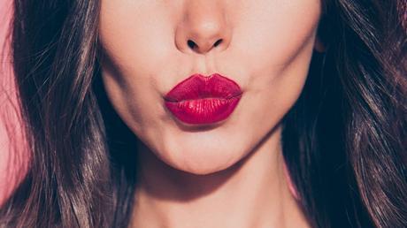 Préservatifs féminins : Quel est le meilleur de 2020 ?