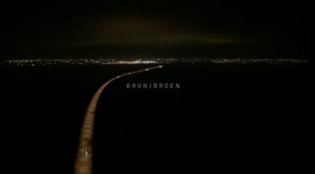 Bron/Broen/Bridge