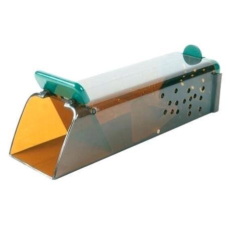 amazon mouse trap amazon mouse trap electronic