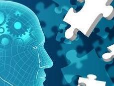 NEURO nano-implants neuronaux, vers contrôle l'esprit