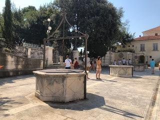 669_ Périple 2019_17_ SAN REMO_ ITALIE._ Samedi 07 09 2019.