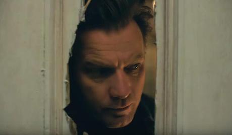 Bande annonce VF finale pour Doctor Sleep de Mike Flanagan