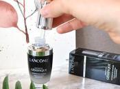 Advanced Génifique, sérum incontournable chez Lancôme
