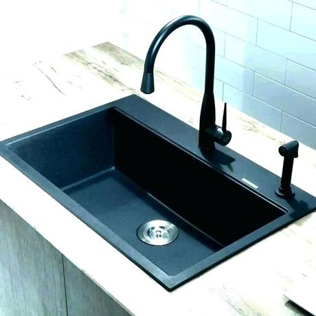 best kitchen sink material kitchen sink materials pros and cons uk