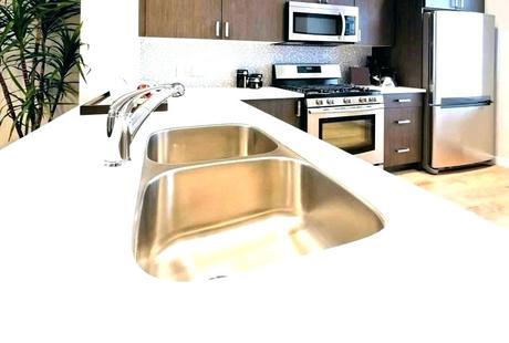 best kitchen sink material kitchen sink plumbing materials