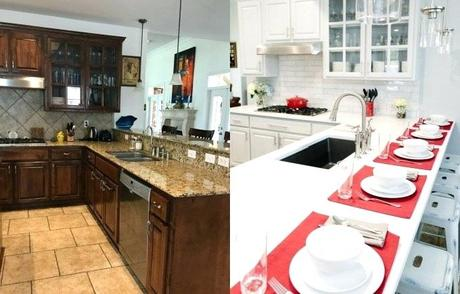 best kitchen sink material kitchen sink materials reviews