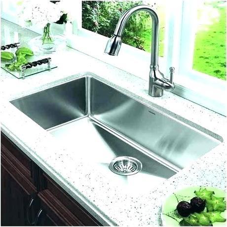 best kitchen sink material kitchen sink material options