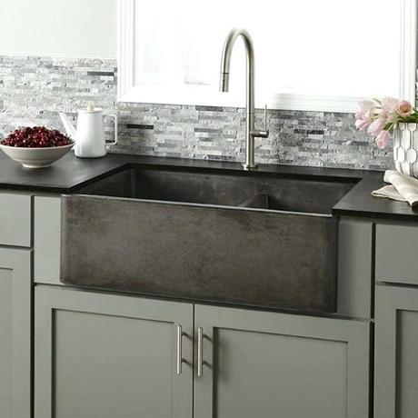 best kitchen sink material best kitchen sink materials