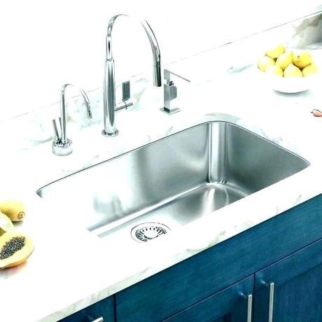 best kitchen sink material kitchen sink materials compared