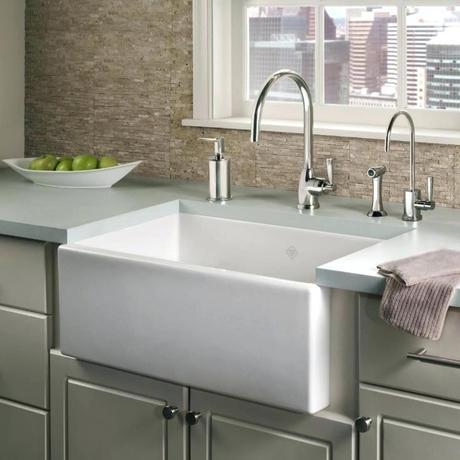 best kitchen sink material kitchen sink material comparison