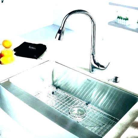 best kitchen sink material kitchen sink materials