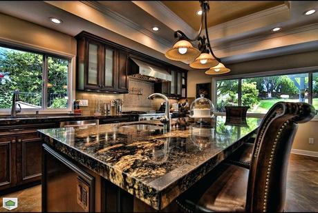 best kitchen sink material kitchen sink materials india