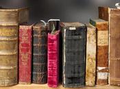 Lyon propose service bibliothèque domicile