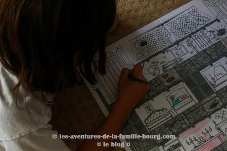 Coq6grue, des jeux de société créatifs fabriqués en France