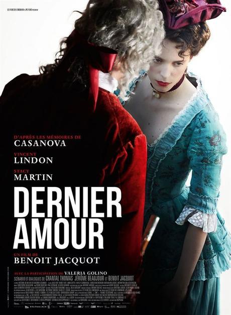 Dernier_amour
