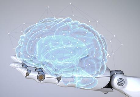 Cet algorithme alimenté par intelligence artificielle permet de prédire le déclin cognitif associé à la maladie d'Alzheimer pour les 2 années qui viennent.