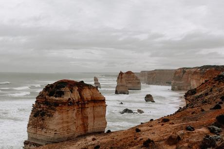 Trois merveilles à visiter en Australie