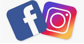 Casapound et Forza Nuova virés de facebook et Instagram ? JOIE !