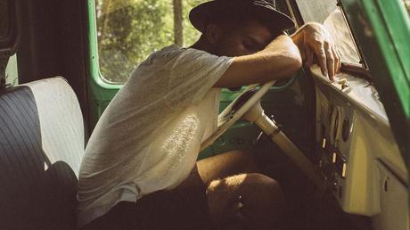 Des oreillers spéciaux, gages de confort lors de vos voyages