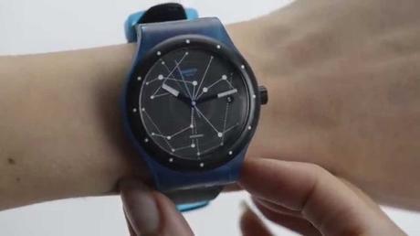 Les 11 montres Swatch pour femme à découvrir absolument!