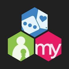 Myludo, le site de gestion de ludothèque incontournable!