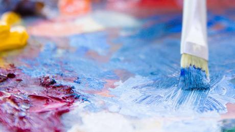Peinture à l'huile : Quel est le meilleur de 2020 ?