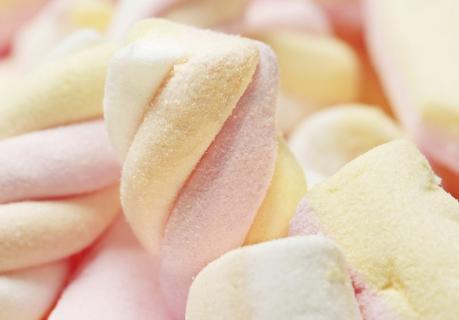 Arrêt du sucre : mon bilan 2 mois après