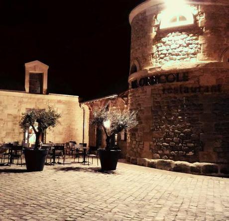 Oublie tes châteaux en Espagne, M. Orbicole te régale au Château de Neuville-sur-Oise