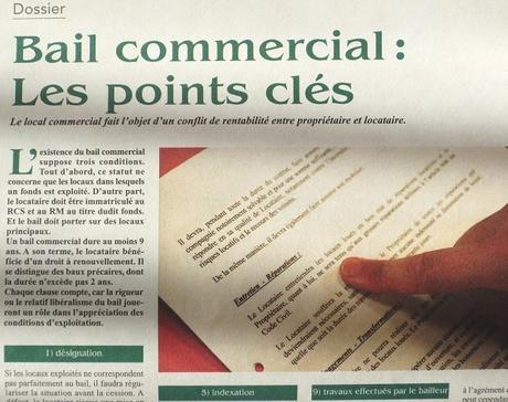 Chroniques juridiques : Informez vos lecteurs de leurs droits !