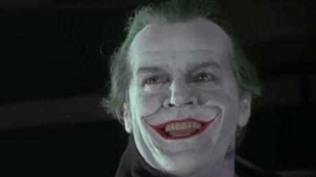 Malware Joker : 24 applis Android infectées, désinstallez-les!