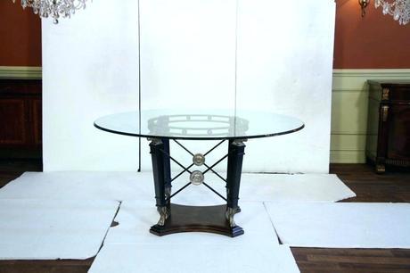 60 round glass table top 60 round glass table top for sale