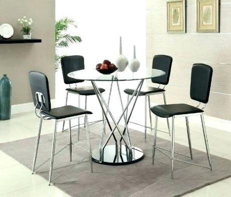 60 round glass table top glass top dining table 36 x 60