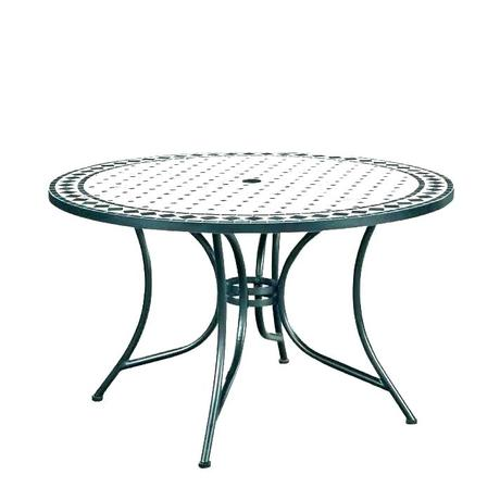60 round glass table top 40 x 60 glass table top