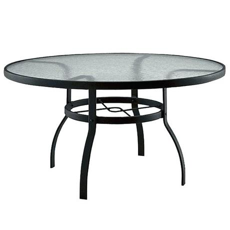 60 round glass table top 60 glass table top