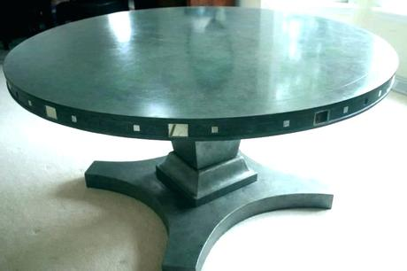 60 round glass table top 30 x 60 glass table top