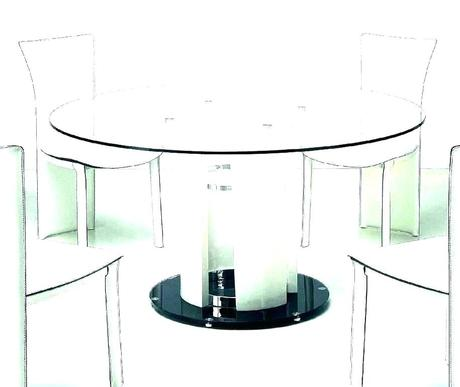 60 round glass table top 60 x 60 glass table top