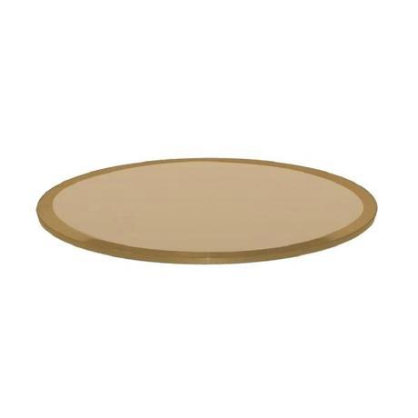 60 round glass table top 60 round glass table top replacement
