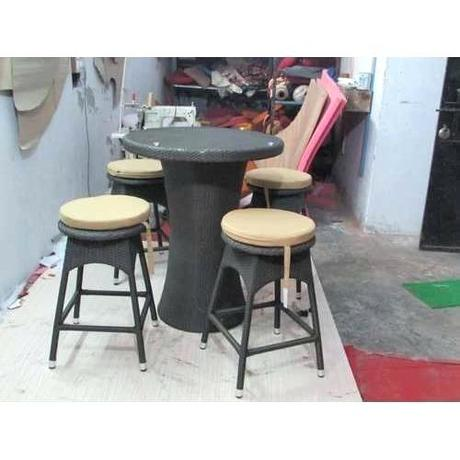 indoor bar set indoor home bar sets