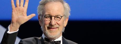 Evenement cinéma: Steven Spielberg va adapter une B.D!