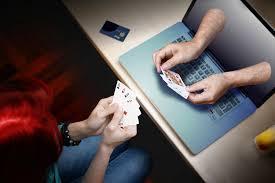 Read useful reviews on online gambling webpage