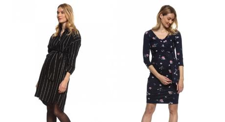 Robes femmes enceintes