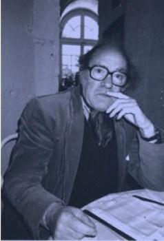 Plage 57 – Roland Dubuc