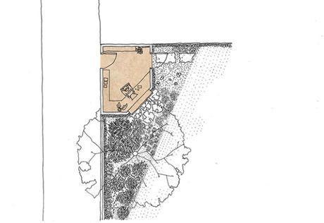 Comment transformer une cabane de jardin en petite dépendance ?