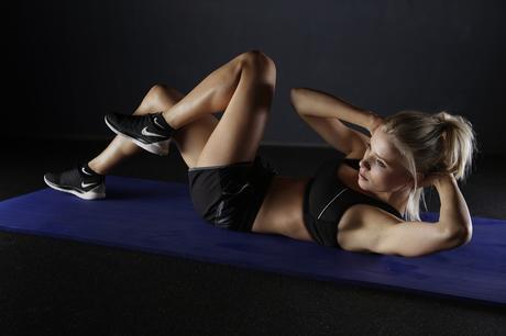 Le fitness : meilleur allié pour prendre soin de son corps