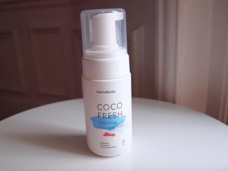HelloBody – cosmétiques naturels et body positive