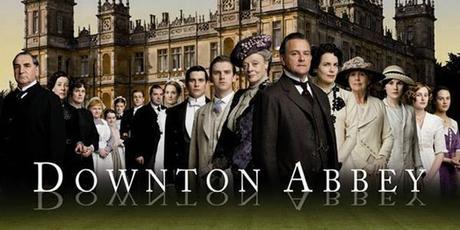 Downton Abbey – Saison 1