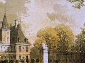 Domaine royal Randan paradis d'Adélaïde d'Orléans